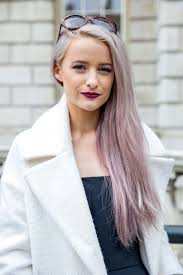 529 best hair white and silver images on pinterest hairstyles