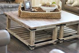 coffee table basket coffee tables thippo