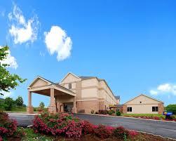 Comfort Inn Blacksburg Virginia Comfort Inn U0026 Suites Christiansburg Haven Heights Va Booking Com