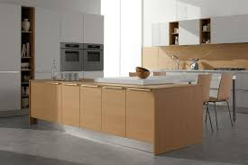 Wood Backsplash Kitchen Kitchen Room Awesome Kitchens Remodeling And Makeovers Layouts