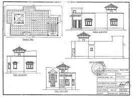 Amazing Ideas House Plan Design In Nepal 1 KBs New In Lumbini