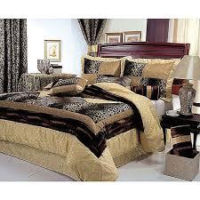 cheetah bedroom ideas cheetah bedroom ideas internetunblock us internetunblock us