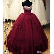 39 best quinceanera dresses images on pinterest ball gowns