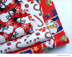 gift wrapping paper rolls photo of christmas wrapping paper