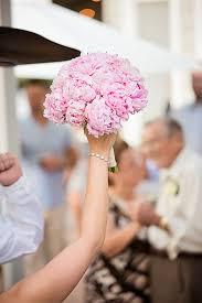 wedding rentals sacramento real wedding and david s backyard wedding dogwood party