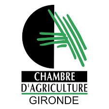 chambre agriculture gironde chambre d agriculture tarn et garonne worldvectorlogo