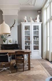569 best comedor esszimmer dining room images on pinterest