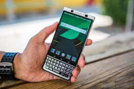 blackberry android phone here are the best blackberry phones