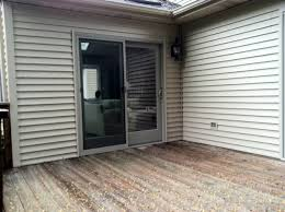 Andersen Gliding Patio Doors Patio Doors Gallery Replacement Windows Vinyl Siding Roofing