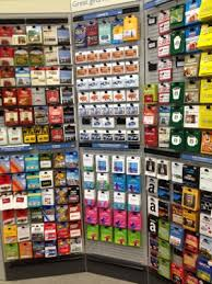 store gift cards save money and earn 4x fuel points on gift cards points