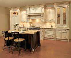 Kitchen Tiles Cheap Kitchen Tiles For Backsplash Kitchen 4 Tile Cheap Kitchen Classic