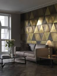 best 25 metal walls ideas on pinterest wall finishes metallic