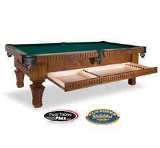 olhausen pool table legs olhausen franklin pool table shop olhausen pool tables