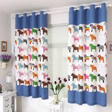 best kids bedroom curtain ideas pinterest nvl09x2a 6768