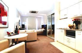 Design Apartment Online - Design your own apartment