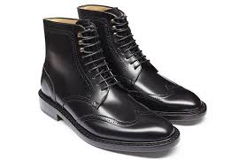 the only 3 boots men need for fall business insider