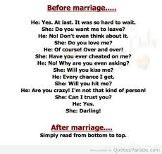 after marriage quotes marriage quotes quotes