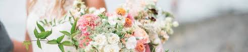 wedding flowers toowoomba florist toowoomba flowers delivered blooming gorgeous