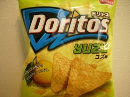 Coolest Doritos Bag Child U0027s Delicious Japanese Doritos