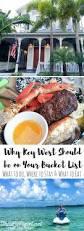 best 25 key west ideas on pinterest florida keys honeymoon key