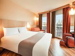 prix chambre ibis hotel pas cher nancy ibis nancy centre gare et congrès