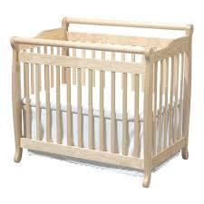 Modern Crib Bedding Beds Unique Baby Crib Bedding Sets Sheets Modern Unique