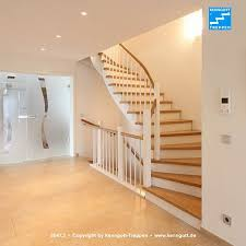 handlauf fã r treppen 26 best treppe images on stairs homes and staircases