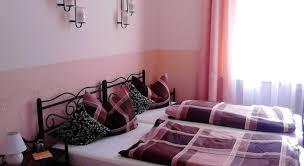 chambre d hote berlin pension brinn réservez en ligne bed breakfast europe