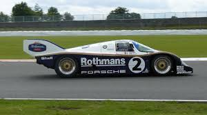 rothmans porsche 962 greatest racing liveries of all time autotrader ca