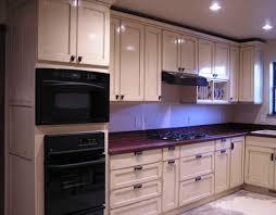 modern mission style kitchen cabinets u2014 smith design mission