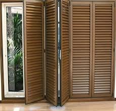 Vented Bifold Closet Doors Louvered Bifold Closet Doors Louvered Closet Doors Sizes Louvered
