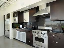 pullman kitchen design kitchen layout templates 6 different
