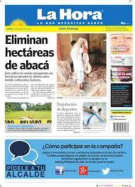 Estrellas De Hollywood Con Algunas Deformidades 05 Radio Viva Fm 104 Santo Domingo 13 Marzo 2014 By Diario La Hora Ecuador Issuu