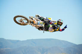 good motocross bikes the best motocross whips brett cue barcia mcneil bubba reed