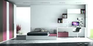 chambre londres ado cool intérieur pointe en concert avec deco chambre ado