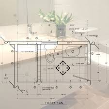 Master Bath Floor Plans by 8 X 7 Bathroom Layout Ideas Ideas Pinterest Bathroom Layout
