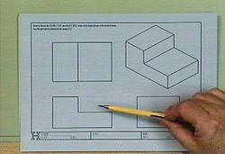 b technical sketching and drawing scott ied portfolio