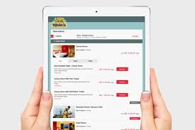 Reservation Desk Com Websites For Hotels Online Booking Engine Simplotel Hotel