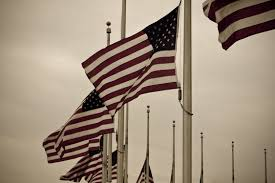 Why Are Flags At Half Mast In Florida Today The Federalist Culture Politics Religion
