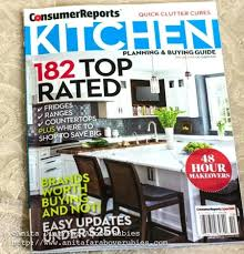 cabinets consumer reports kitchen cabinets consumer reports kitchen cabinets catalogue