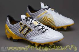 s touch football boots australia here warrior football boots warrior gambler s lite sg