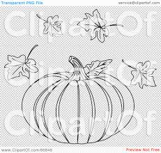 black and white halloween background royalty free rf clipart illustration of a black and white