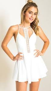 women u0027s clothing and apparel shipped free from uk shop