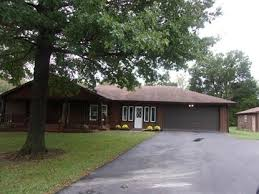 fulton mo real estate u0026 homes for sale in fulton missouri
