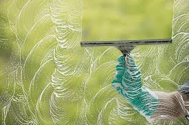 28 window cleaning window cleaner vector vector graphics window cleaning window cleaning hanover pa residential and commercial