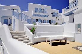 petinos beach hotel mykonos hotel in mykonos in platis gialos beach