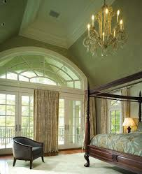 Master Bedroom Double Doors Windows And Doors Design Ideas Atlanta Home Improvement