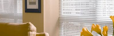 Saskatoon Custom Blinds Window Blinds Shades U0026 Shutters Lowe U0027s Canada