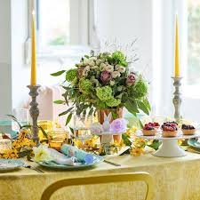 Easter Window Decorations Uk by Easter Decorations 20 Stunning Easter Table Decorations Good