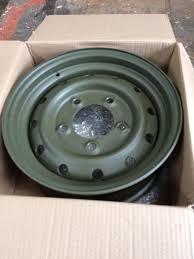 land rover wolf new land rover defender wolf rims in consett county durham